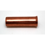 Copper Pipe for Welding Rod Holder