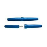 Cable Joint JB Series