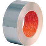 No.8172 Aluminum Tape (Gloss)
