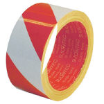No.9651 Reflective tape