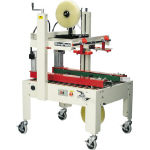 Adjustable Sealing Machine I