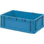 TRW Type Container (Compatible with Automated Storage)