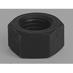 Bearing Separator Parts (hex nut)