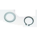 Gear Puller G Type Auto Grip Type Parts (2-Hook Type / Washer / C Type Snap Ring)