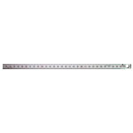 Narrow Width Carpenter's Square Angle Ruler
