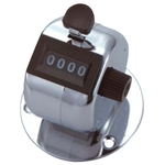 Tally Counter (Stationary Type / Handy Type)