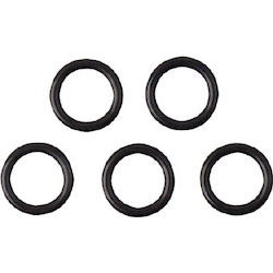Replacement Rubber Gasket