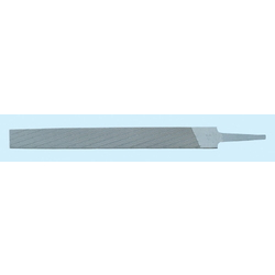 Uni Cut Multipurpose Rasp