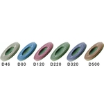 Cerapo Disc Set of 6