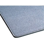 Static Electricity Removal Mat Static Anti-Static Travian