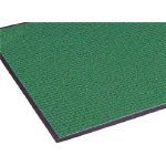 Tera Thick Mat (with Lining)