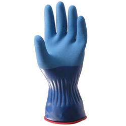 Insulated Gloves, Size L/M/S