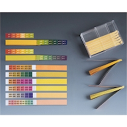 Universal pH Test Strips