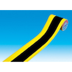 Striped Tape, TR Series