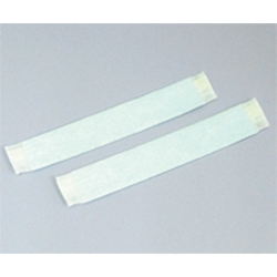 Sweat Band (Sweat-Wicker) M011