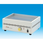 Sand bath type hot plate NHS-300/NHS-450