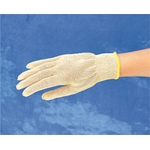 Heat/Cut-Resistant Inner Gloves EGG-30/EGG-31