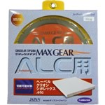 Max Gear for Thin ALC