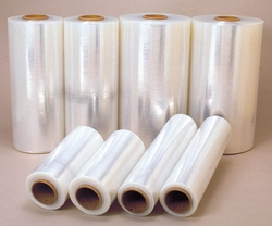 Stretch Film (Hand Wrap-Use General-Type)