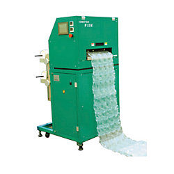 Air Packaging Producer Cushion Boy Wide