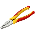 Stainless Steel Pliers