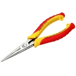 Stainless Steel Radio Pliers