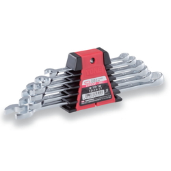 Combination Wrench Set CS600P