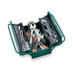 Tool Sets / Tool BoxesImage