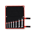 Oscillating Ratchet Offset Wrench Set RMF700