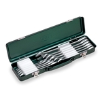 Ratchet Offset Wrench Set RM110