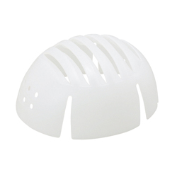 Bumpino (easy hat reinforcement, PE resin)