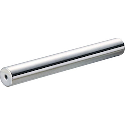 Sanitary Magnet Rod (Heavy Duty Type)