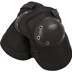 Work Knee Pads