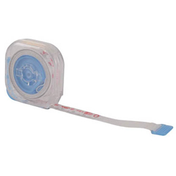 Glass Fiber Mini Tape Measure