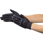 Wet Guard Gloves