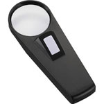 Flash Loupe