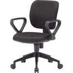 Office Chair Seat Height 430–540 mm
