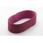 """FB Fine Belt"" (Nylon Nonwoven Fabric Belt)"