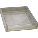 Additional Tray for α Letter Tray