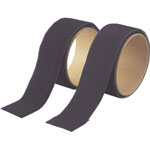 Hook & Loop Fastener Tape Set, Strong Adhesive Type