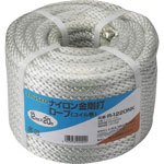 Nylon Rope (Diamond Stroke Type)