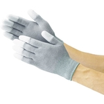 Anti-Static Gloves (Coating Specification)