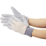 Cuff Rubber Tack Type Gloves