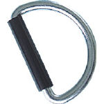 D Ring for Safety Belt TSB
