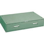 Wide Drawer, FL-Type