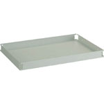 Combination Wagon Options - Shelf, Drawer, Side Box