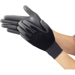 Urethane Fit Gloves (Long / Palm Coat)