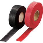 Hook & Loop Fastener Roll Cable Tie