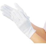Static Electricity Prevention Gloves (10-pair set)