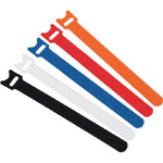 Hook & Loop Fastener Band Ultra Thin, Strap